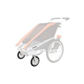 Thule Stroll Kit 14
